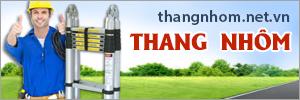 Thang nhôm Thadaco